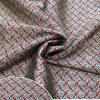 il fullxfull.2021092170 rxqc Gucci Fabric Wool Viscose Tweed Fabric Gucci logo  VERY RARE Limited Edition  By order Only! Incredible Amazing Gucci Fabric! 1