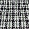il 794xN.2028860026 enf7 Italian Couture Tweed Fabric Polyester/Designer Tweed Fabric Alta Moda/Fashion week fabric 2