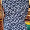 Dior Brocade Woven fabric