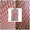 Fabric Tapestry Dior Brocade