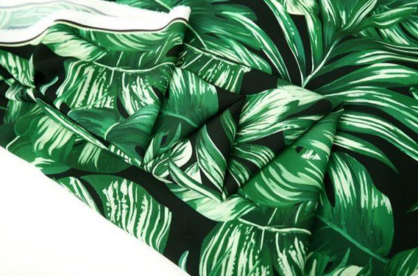 20200118 171327 Haute Couture 2020 Fabric/Italian Fashion Week Fabric/Italian Haute Couture Fabric 6