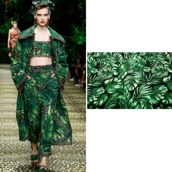 20200118 171515759 Haute Couture 2020 Fabric/Italian Fashion Week Fabric/Italian Haute Couture Fabric 2