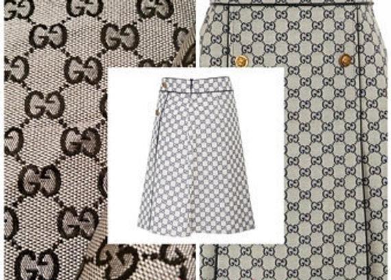 20200125 142158 Customer Order for Skirt 2