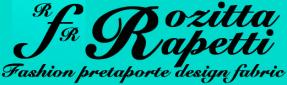 Rozitta Rapetti