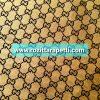 Limited Quantity Gucci Dark Khaki Olive Colour
