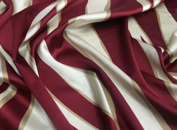 Italian Designer Fabric