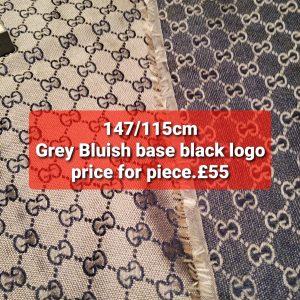 Gucci Fabric New Arivals,Thin Gucci brocade for Summer #2/147/115cm