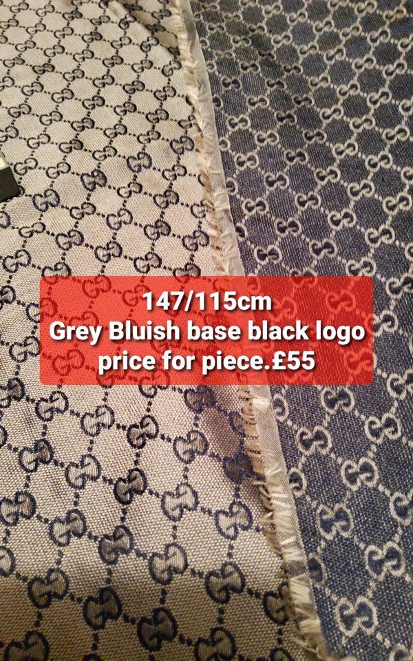 20200728 170515 Gucci Fabric New Arivals,Thin Gucci brocade for Summer #2/147/115cm 2