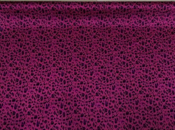 New Collection Roberto Cavalli Silk
