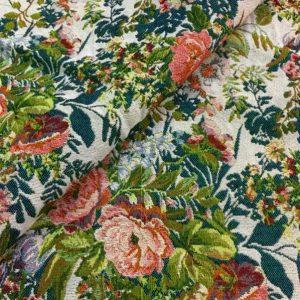 Dolce Gabbana Tapestry Fabric