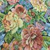 Italian Designer Tapestry Jacquard