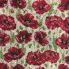 Dolce Gabbana Woven jacquard fabric