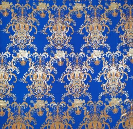 Dolce Gabbana Fabric Jacquard