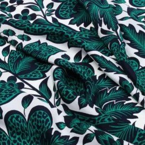Etro new collection Silk