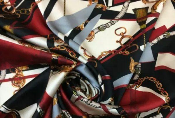 Valentino_silk_fabric