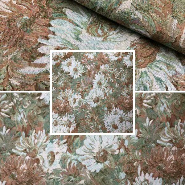 16 из 2 051 Dolce Gabbana Jacquard fabric