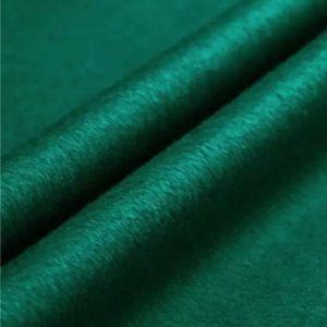 Alberta Ferretti cashmere for coat/2021 Fashion week Italian Cashmere fabric/Coat cashmere couture fabric/Exclusive Quality Couture cashmere coat,poncho fabric