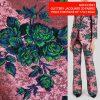 fashion week Gucci fabric