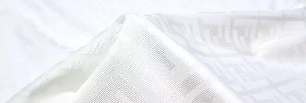 Fendi fabric