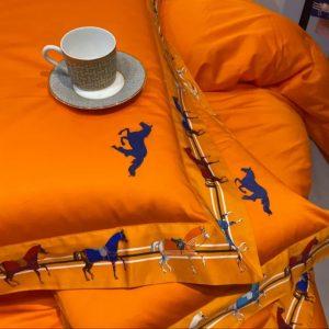 Italian Bed sets
