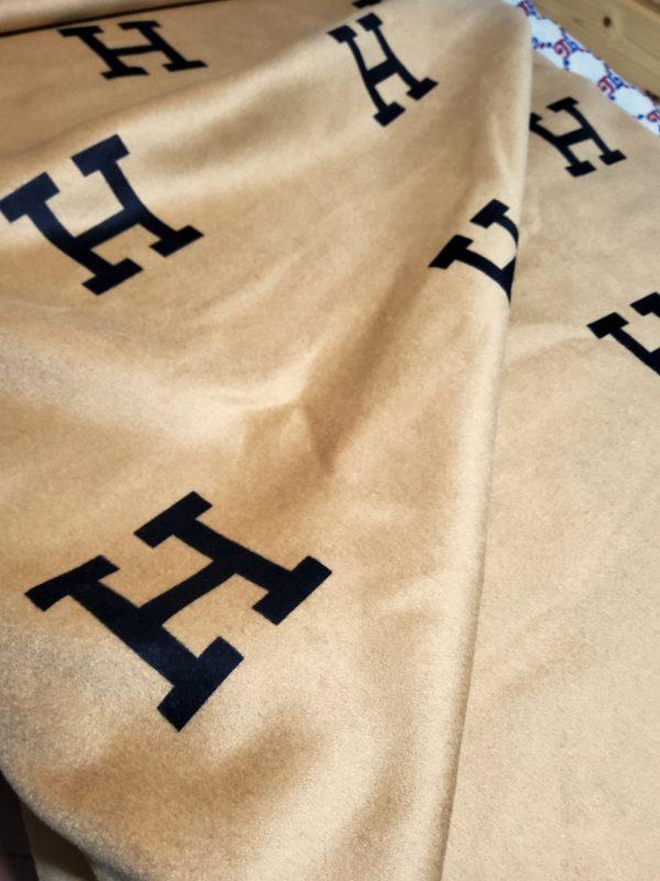 Exclusive Italian Designer Cashmere Wool Fabric for coat,poncho,jacket/Limited Collection 2021 Fashion Week Italian Winter Fabric 1 ⋆ Rozitta Rapetti
