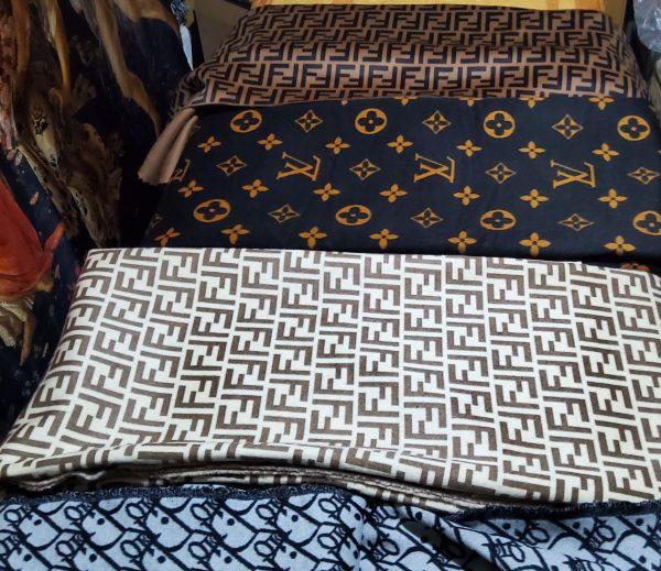 20210117 220249 scaled Fendi Cashmere Fabric/2021 Fashion week Fendi Fabric for Poncho,Coat,Jacket 2