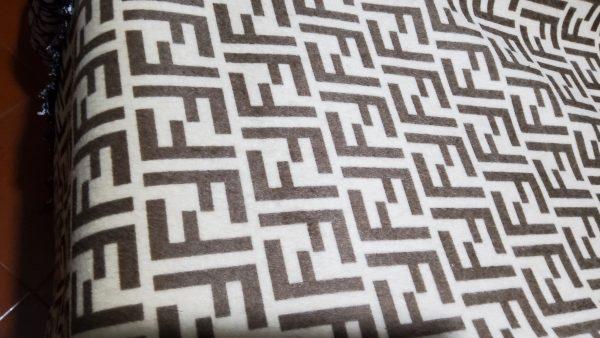 20210117 220334 scaled Fendi Cashmere Fabric/2021 Fashion week Fendi Fabric for Poncho,Coat,Jacket 1