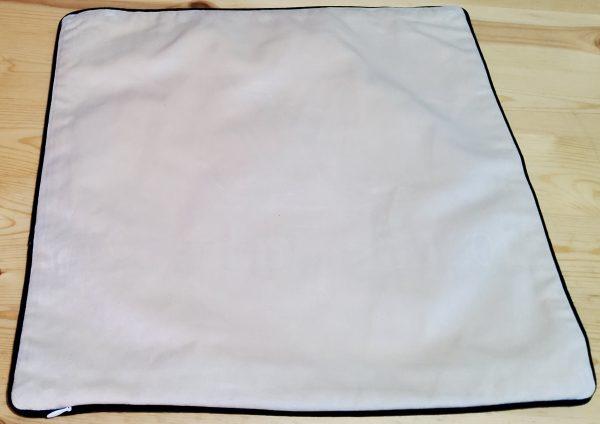 Velvet Pillow Case