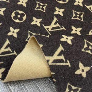 Cashmere/Designer Wool Cashmere
