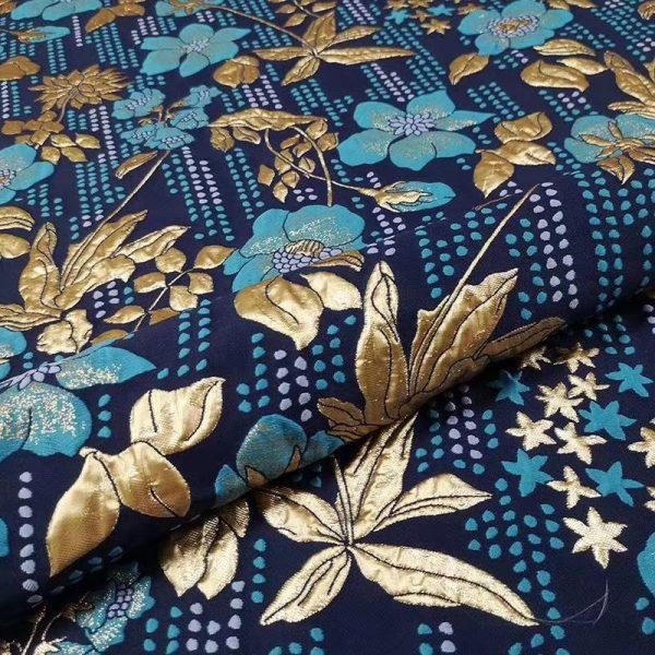 Prada Luxury Fabric
