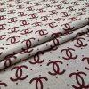 Chanel Jacquard