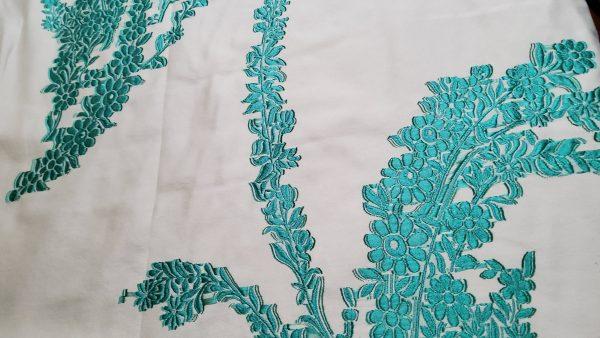 Fendi Fabric Cotton