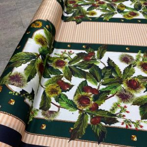 Italian Fashion Week Silk Fabric/Catwalk 2021 Designer fabric/LIMITED ONLY EXCLUSIVE FABRIC