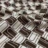 Designer exclusive fabric