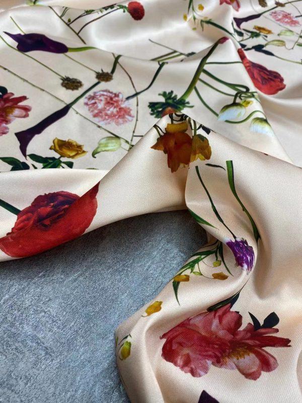Valentino fabric