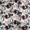 Italian Designer fabric mesh