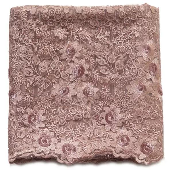 Georges Hobeika fabric