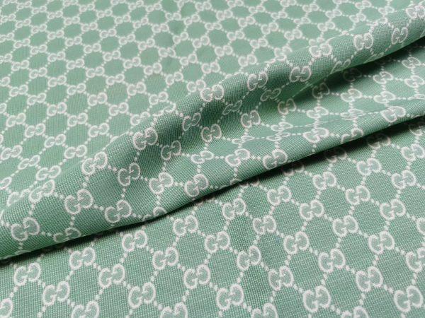 Gucci fabric 2021 Exclusive Jacquard