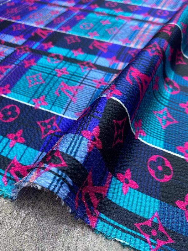 French Designer Silk Twill fabric 21 momme/New collection Silk Fabric 1 ⋆ Rozitta Rapetti