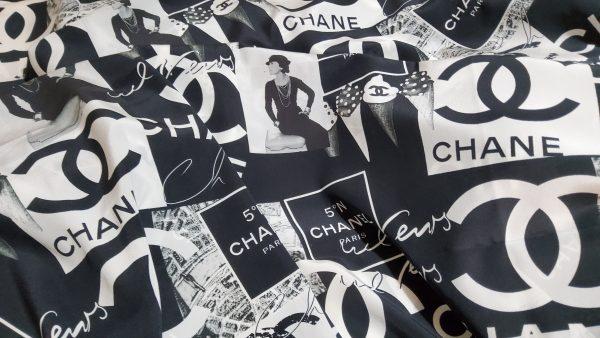 icm fullxfull.334690038 onrsaarjvtww4ko0w04k scaled French Designer Silk Crepe satin matt fabric,limited quantity 1