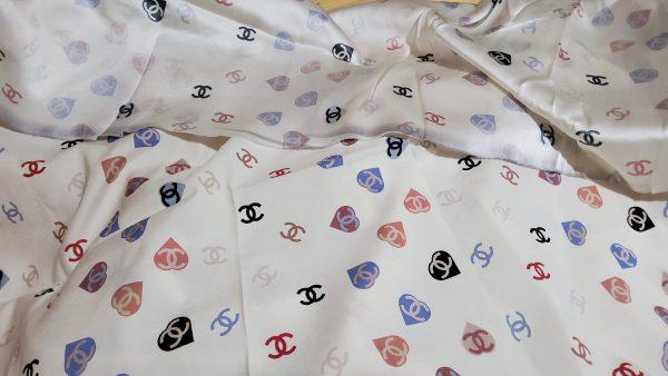 icm fullxfull.334690212 d8odl0sd6bk0csk0k040 scaled French Designer Fashion Week Fabric colour white 1