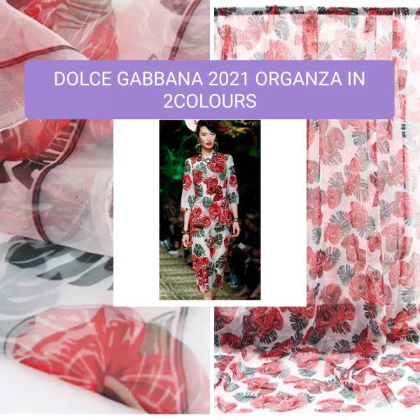 Dolce_gabbana_fabric