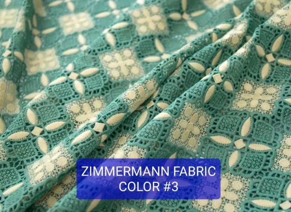 Designer_Italian_fabric