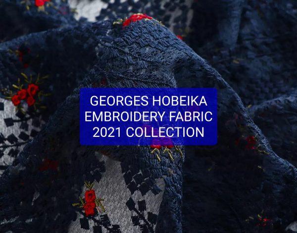 Fashion_week_fabric