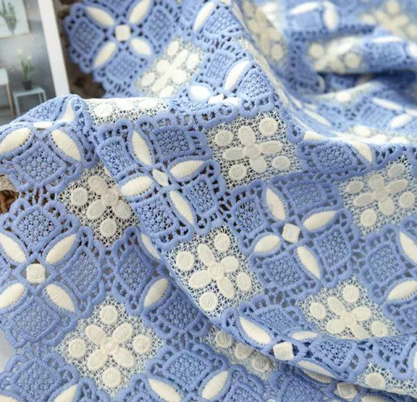 Haute_couture_fabric