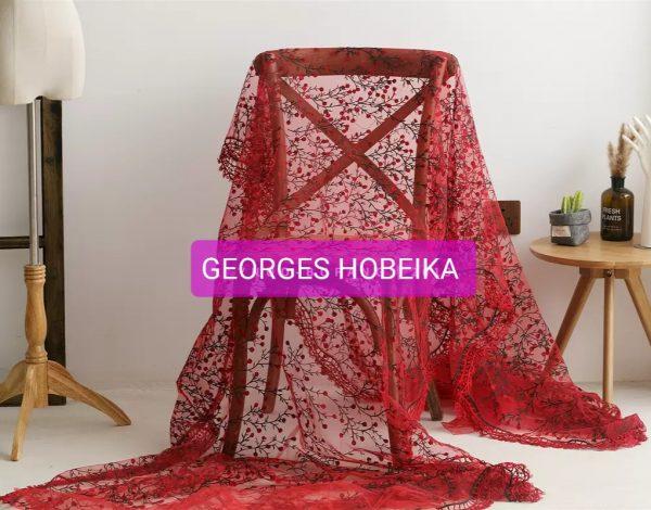 Italian_designer_fabric