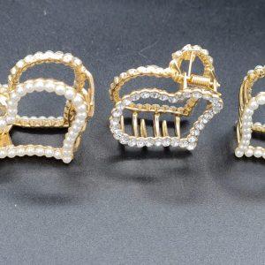 Exclusive Italian ceremonial,Wedding Hair Accessories