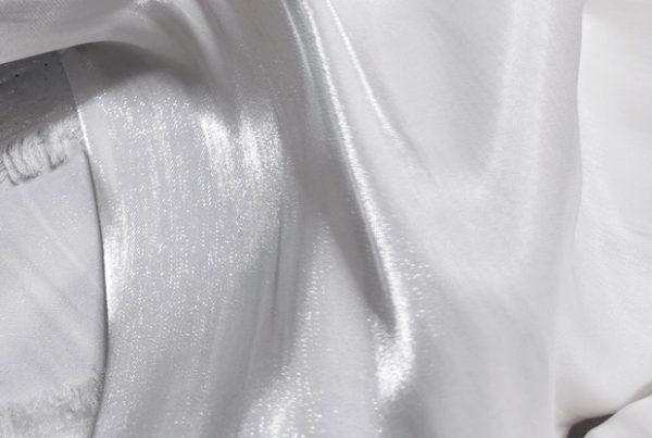 Italian Silk Fabric in various colours