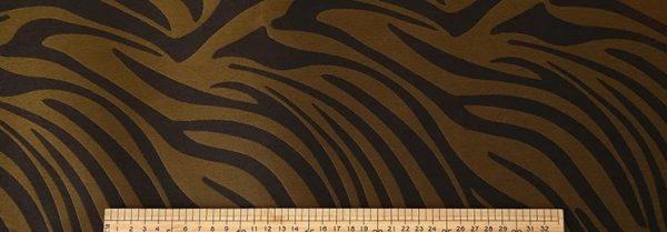 Roberto Cavalli jacquard Fabric