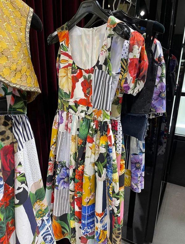 Dolce_Gabbana_cotton